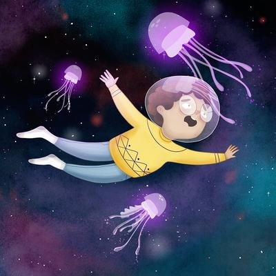 space-jpg-11