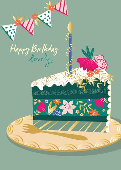 birthday-cake-jpg-11