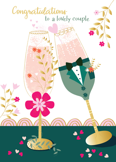 champagne-wedding-jpg