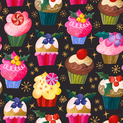 cake-christmas-pattern-snowflakes-dark-01-21-marusha-belle-jpg