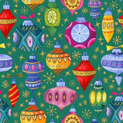 christmas-toys-pattern-green-01-21-marusha-belle-jpg