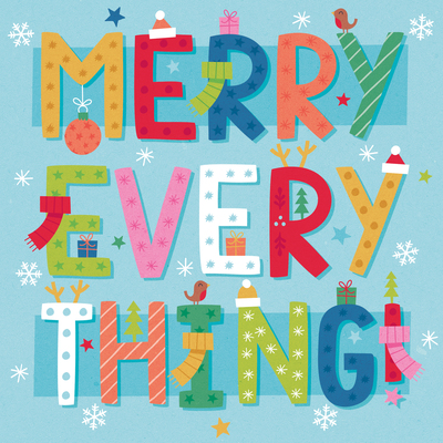 merry-everything-jpg
