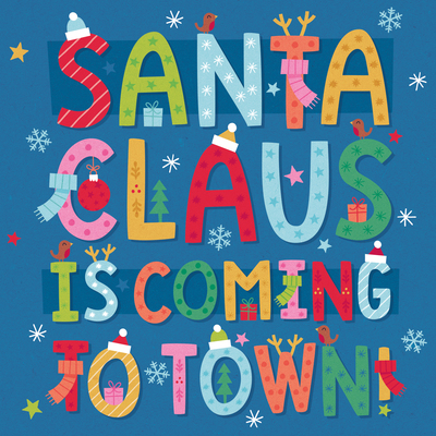 santa-claus-is-coming-to-town-jpg
