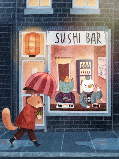 sushi-bar-jpg