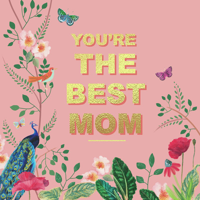 mom-art-jpg