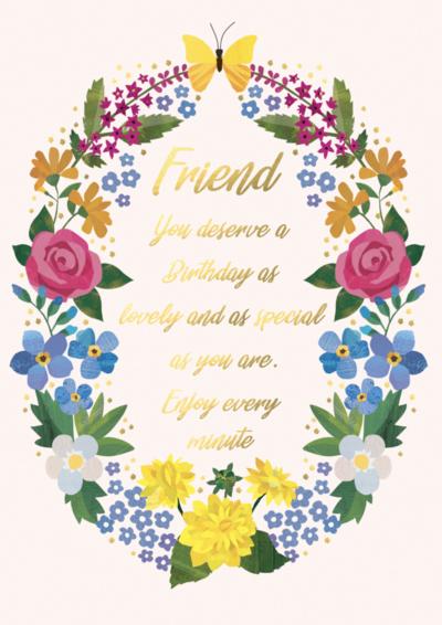 floral-sentiment-jpg