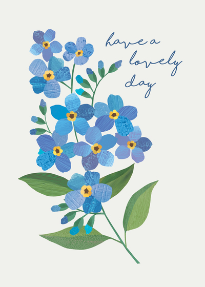 forget-me-knots-jpg