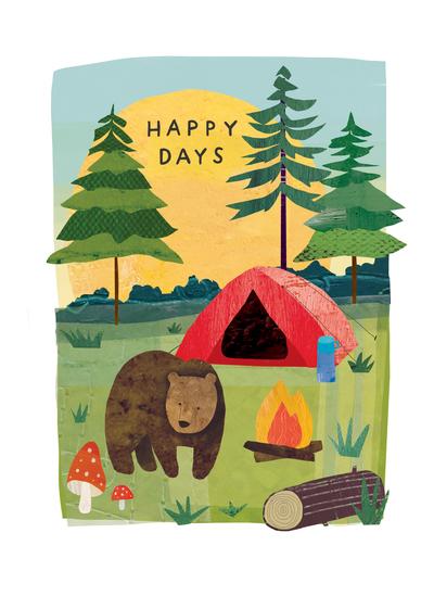 happy-camper-jpg