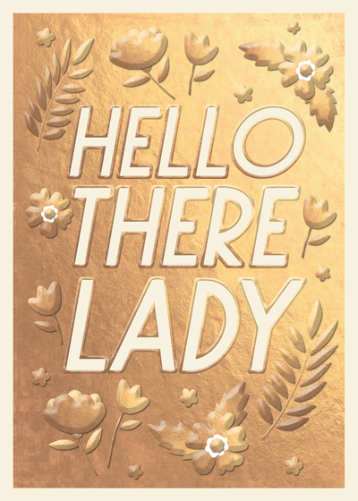 hello-there-lady-jpg