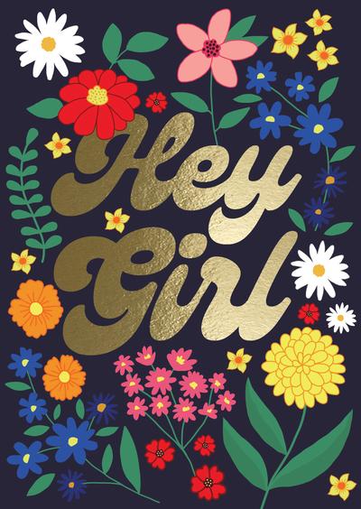 hey-girl-jpg