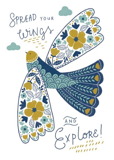 spread-your-wings-jpg