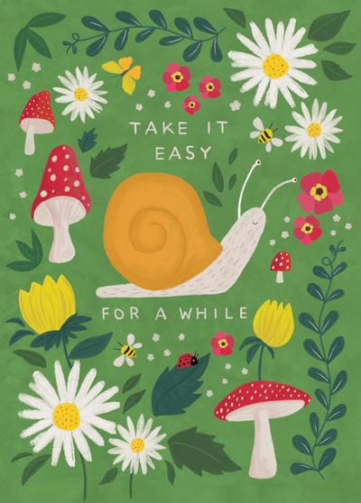 take-it-easy-snail-jpg
