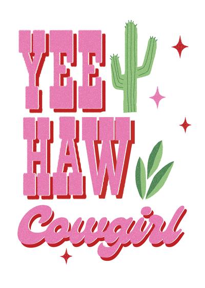 yeehaw-cowgirl-jpg