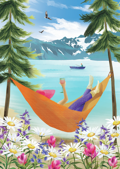 00515-dib-camping-hammock-lake-jpg