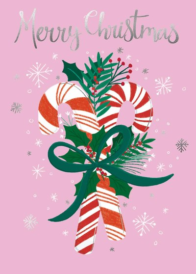 candy-canes-jpg-3