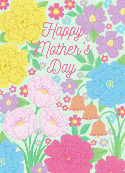 mothers-day-flowers-jpg-2
