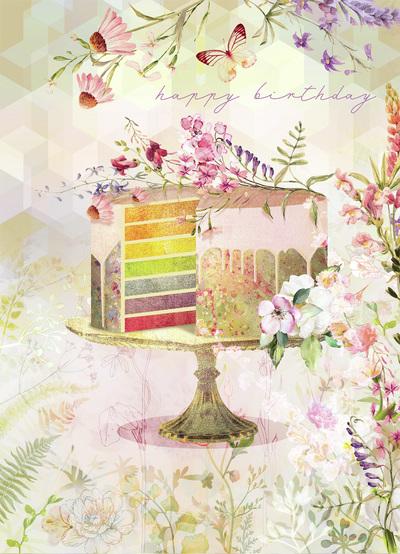 lsk-austenian-floral-marble-birthday-cake-jpg