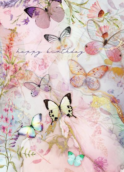 lsk-austenian-floral-marble-butterflies-jpg