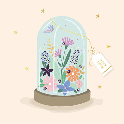 floral-bell-jar-austenian-afternoon-lizzie-preston-jpg
