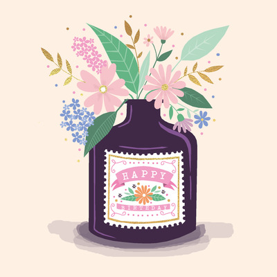floral-birthday-jar-austenian-afternoon-lizzie-preston-jpg