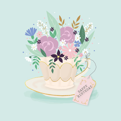 floral-birthday-tea-cup-austenian-afternoon-lizzie-preston-jpg