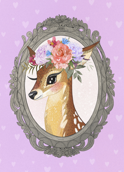 deer-card-portrait-violet-marusha-belle-01-21-jpg