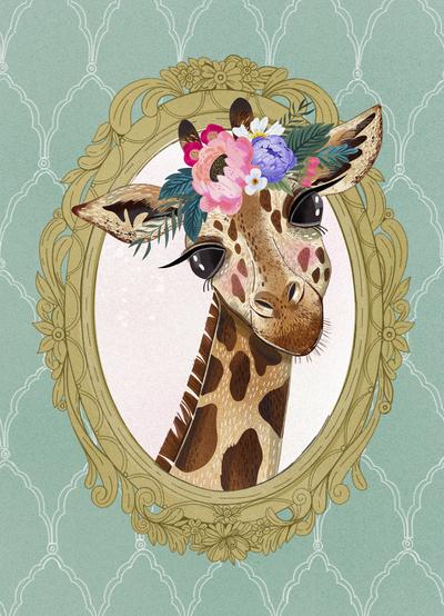 giraffe-card-portrait-marusha-belle-01-21-jpg