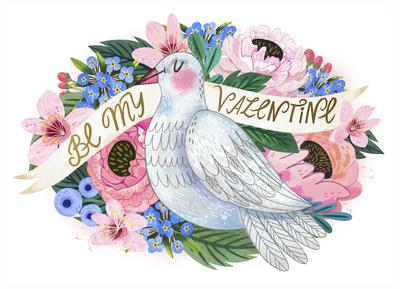 pigeon-flowers-valentine-card-01-21-marusha-belle-jpg