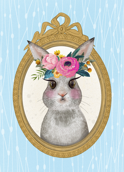 rabbit-card-portrait-marusha-belle-01-21-jpg
