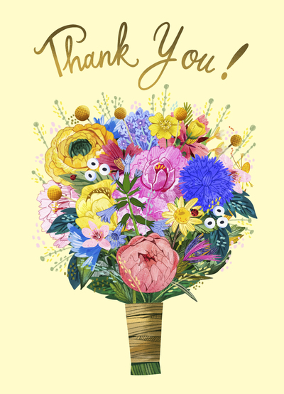 thank-you-bouquet-card-yellow-01-21-marusha-belle-jpg