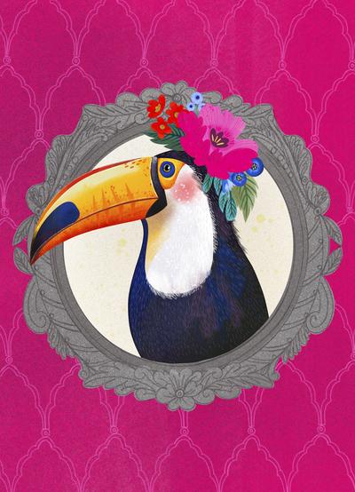 tucan-card-pink-portrait-marusha-belle-01-21-jpg