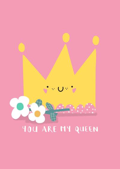 queen-jpg