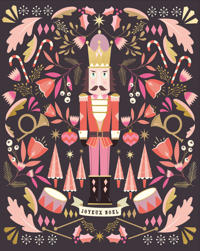 graphic-nutcracker-01-jpg