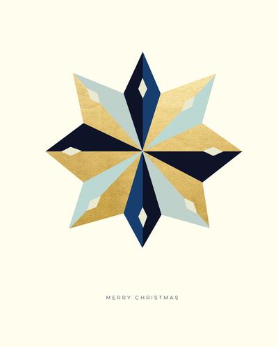 graphic-snowflake-01-jpg