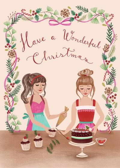 christmas-baking-1-jpg