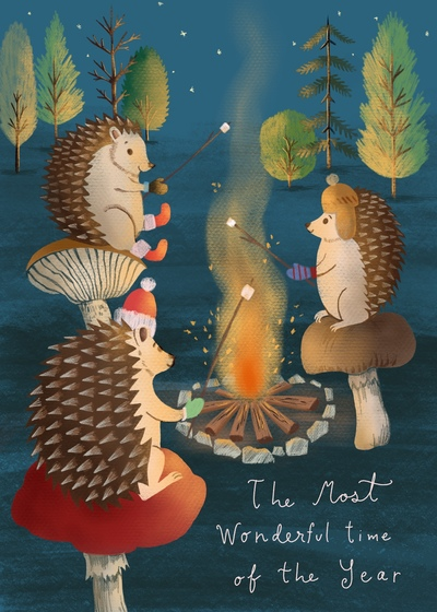 hedgehogs-campfire-1-jpg