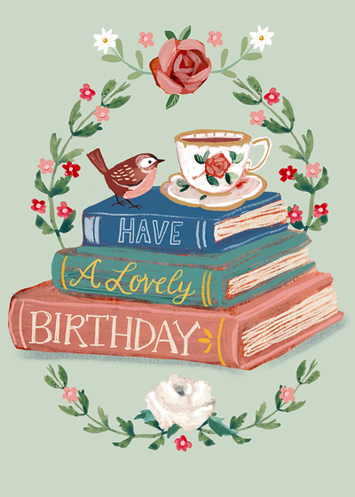 smo-lovely-birthday-books-jpg