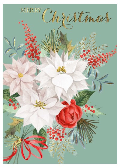 christmas-bouquet-pine-berries-white-poinsettia-copy-jpg