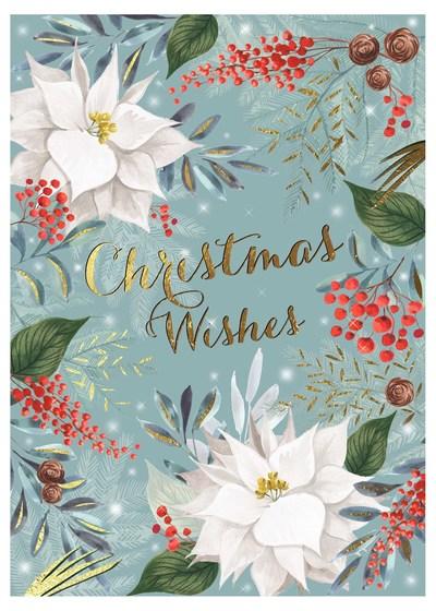 christmas-foliage-pine-berries-poinsettia-copy-jpg