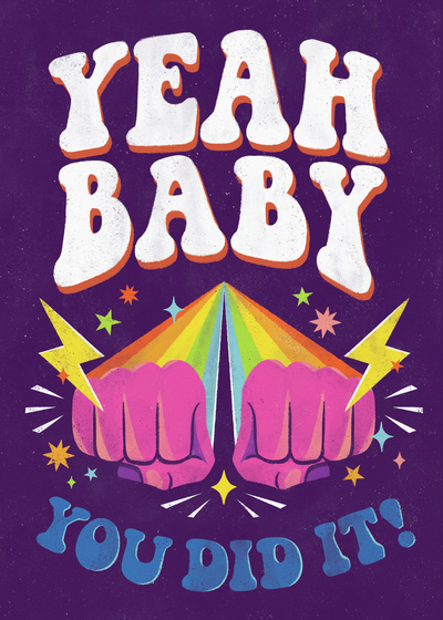 yeah-baby-card