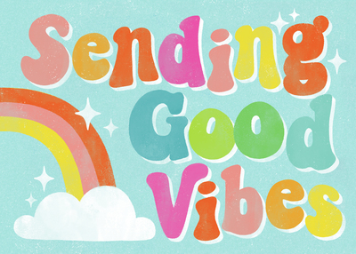 sending-good-vibes-cards