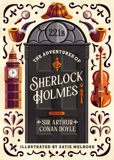 sherlock-holmes-cover