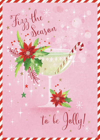 claire-mcelfatrick-candy-cane-cocktail-jpg
