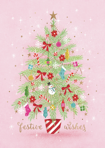claire-mcelfatrick-candy-cane-tree-jpg