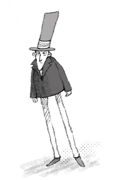 character-03-copy-jpg