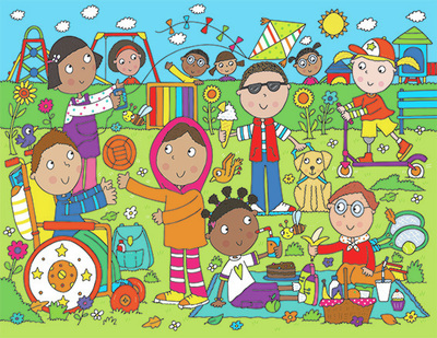 artwork-puzzle-diversechildren-jpg