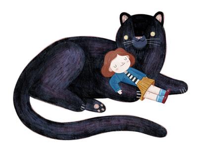 panther-jpg