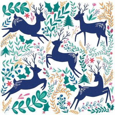 reindeer-pattern-jpg