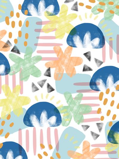 abstract-shapes-jpg