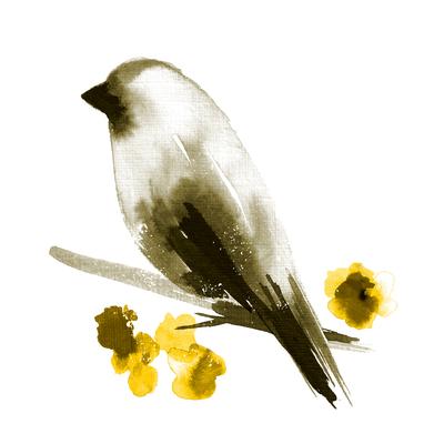 bird-branch-flowers-jpg